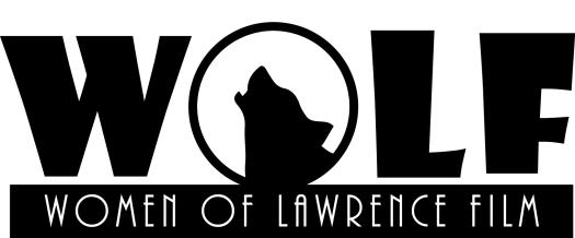 wolf-logo-lupine-horizontal.jpg